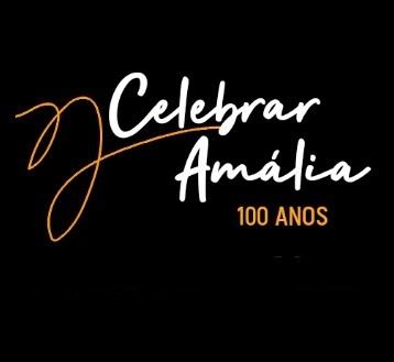 KATIA GUERREIRO | CELEBRAR AMÁLIA - 100 ANOS