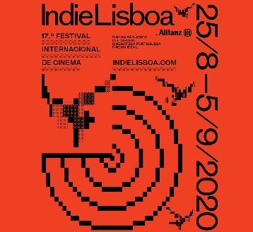 INDIELISBOA 2020 | CINEMA SÃO JORGE