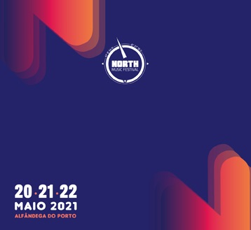 NORTH MUSIC FESTIVAL 2021 «