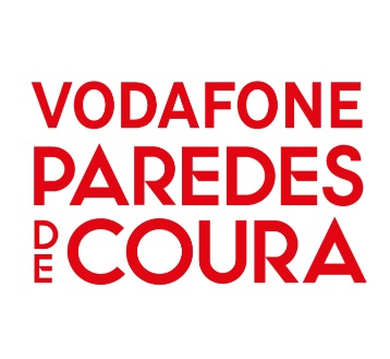 VODAFONE PAREDES DE COURA 2021 «